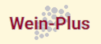 Wein-Plus Logo
